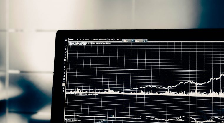 3 Tips to Help You Win in Trades on Betfair or Matchbook